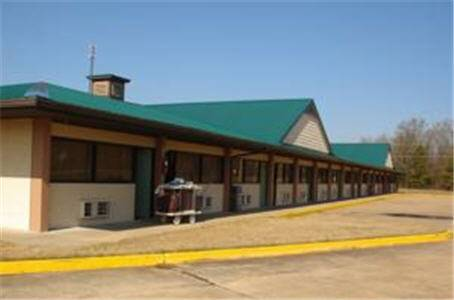 America's Best Value Inn and Suites - Aberdeen (MS) Hotel