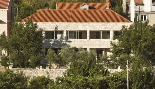 Guest Accommodation Country House - Cavtat Hotel