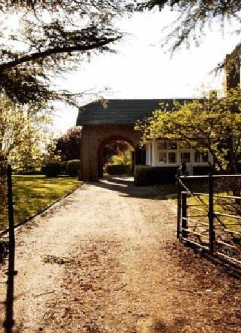 Petersons Armidale Winery and Guesthouse - Armidale Hotel