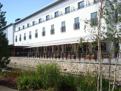 The Parkview Hotel - Kilcoole Hotel